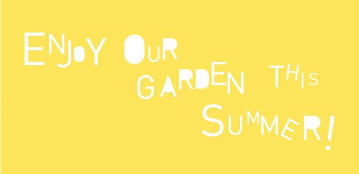 Summer_garden_text_image-01